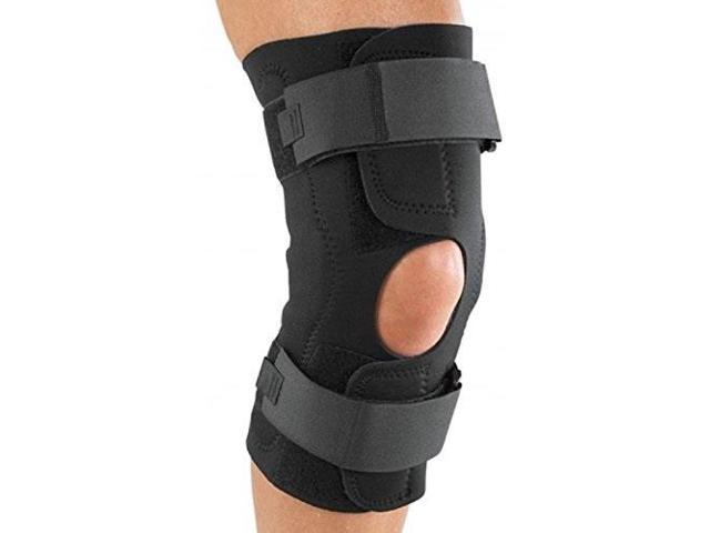 Athletic Knee Braces
