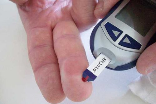 HbA1c – Measuring Blood Glucose Levels in Diabetes