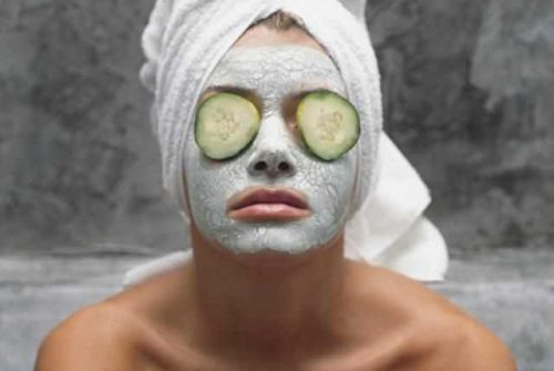 Homemade Facial Masks to Lighten Skin Naturally
