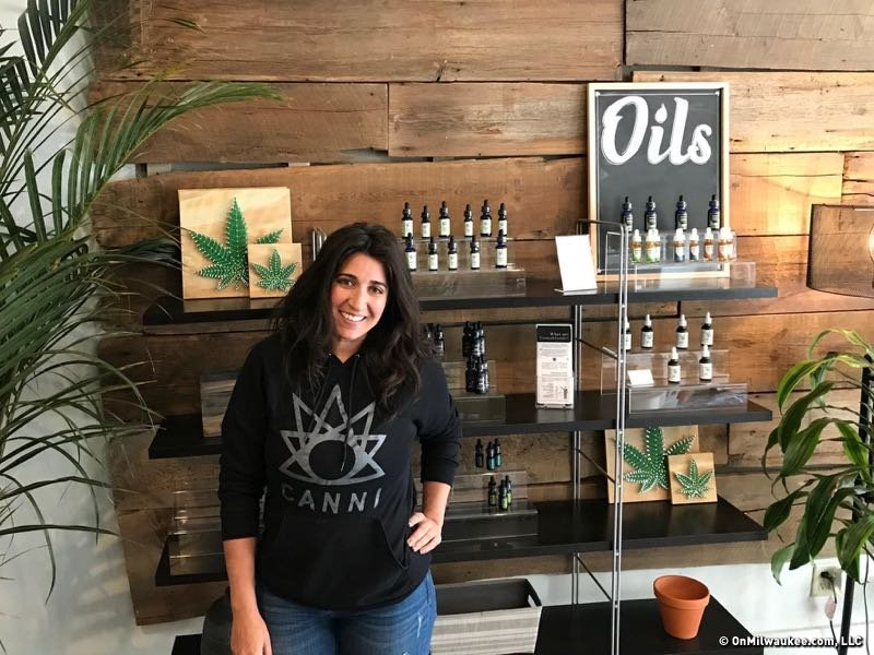 Choose the right CBD oil