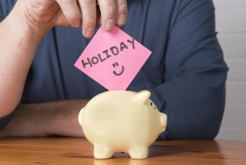 Holiday Savings Tips