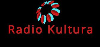 Radio Kultura – People Making Technology Work