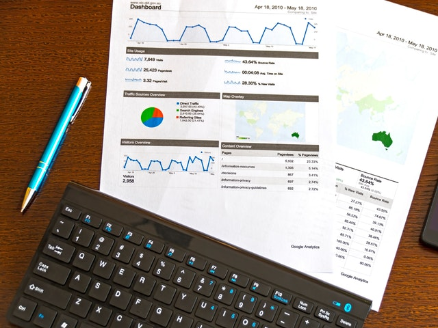 Generating Revenue With Account Based Marketing