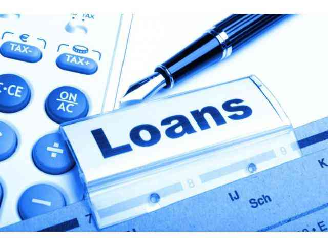 Online Mortgages in 5 Easy Steps!