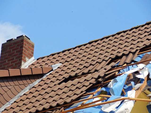 Metal Roofing Setup – How To Install Yourself