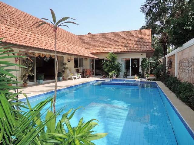 Invest in Phuket Holiday Rentals