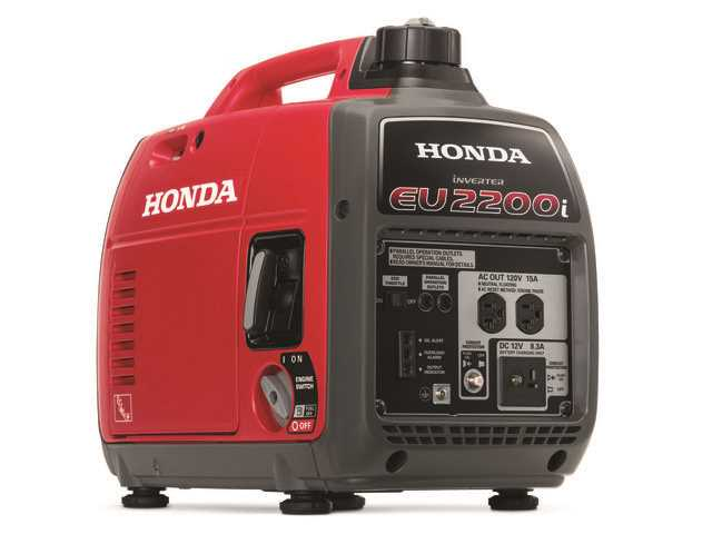 Generators For Home Use – Avoid These Costly Mistakes