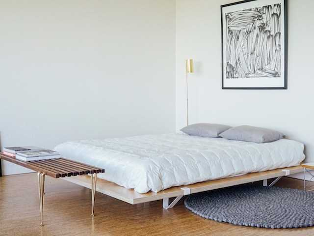 Finding The Right Cheap Mattress