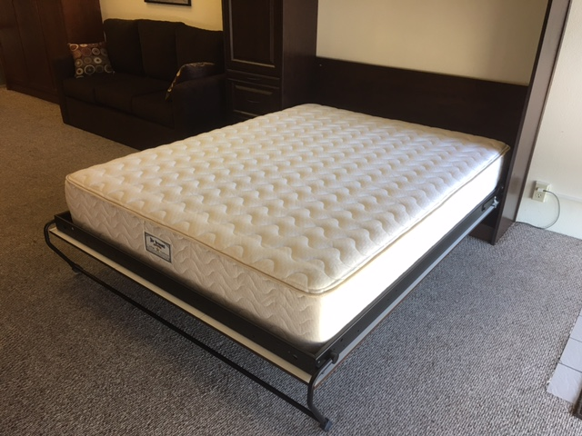 Buying Bed Mattresses