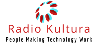Radio Kultura – People Making Technology Work